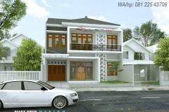 Rumah-Bapak-Arivin-l-2011-l-SrondolSemarang-l-LB-LT-2612-223