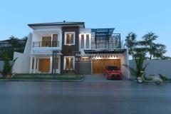 Rumah-Bapak-Arsyadi-l-2012-l-SrondolSemarang-l-LB-LT-270-230