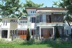 Rumah-Bapak-Budi-l-2007l-Tembalang-LB-LT-344-300