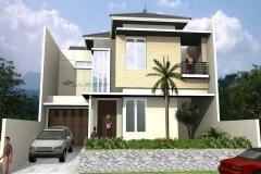 Rumah-Bapak-Budi-l-2008-l-Permata-HijauSemarang-l-LB-LT-253-360