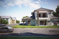 Rumah-Bapak-Damiri-l-2012l-Rembang-l-LB-LT-234-456