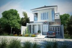 Rumah-Bapak-Dicky-l-2012-l-PandaSemarang-l-LB-LT-2106-200