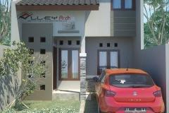 Rumah-Bapak-Dono-l-2014-l-PenggaronSemarang-l-LB-LT-119-948