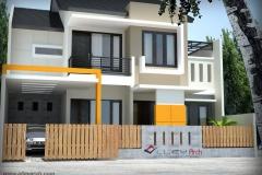 Rumah-Bapak-Edo-l-2009-l-Bekasi-l-LB-LT-174-138