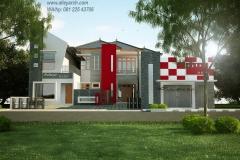 Rumah-Bapak-Fahmi-l-2011-l-Rembang-l-LB-LT-500-524