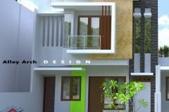 Rumah-Bapak-Febri-l-2014-l-Semarang-l-LB-LT-136-124