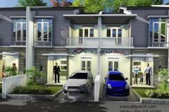 Rumah-Bapak-Fery-l-2014-l-Jakarta-l-LB-LT-90-84