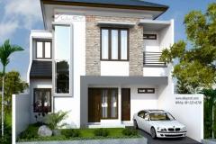Rumah-Bapak-Fery-l-2015-l-Jakarta-l-LB-LT-135-145