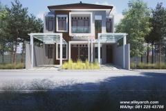 Rumah-Bapak-Firmansya-l-2007l-SrondolSemarang-l-LB-LT-2612-223