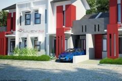 Rumah-Bapak-Fisto-I-2012-I-Jakarta-I-LB-LT-80-120