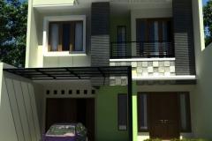 Rumah-Bapak-Ginting-l-2009-l-KrapyakSemarang-l-LB-LT-217-161