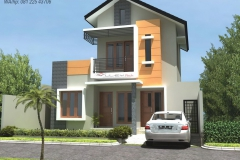 Rumah-Bapak-Guntur-l-2010-l-Wonogiri-l-LB-LT-119-165