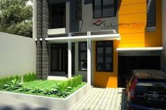 Rumah-Bapak-Helmi-l-2011-l-Semarang-l-LB-LT-234-187