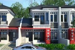 Rumah-Bapak-Hendri-2011-l-Jakarta-l-LB-LT-85-128