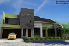 Rumah-Bapak-Hendri-l-2009-l-Bekasil-LB-LT-258-314