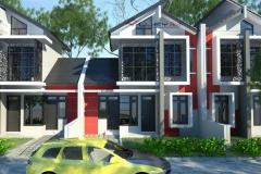 Rumah-Bapak-Hendri-l-2011-l-Jakarta-l-LB-LT-85-128