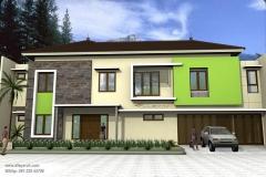 Rumah-Bapak-Heri-l-2009-l-Jakarta-l-LB-LT-479-422
