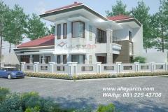 Rumah-Bapak-Heri-l-2012l-SrondolSemarang-l-LB-LT-234-3213