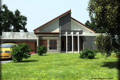 Rumah-Bapak-Heru-l-2009-l-NGrembelSemarang-l-LB-LT-478-300