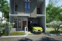 Rumah-Bapak-Ichwan-l-2013-l-Jakarta-l-LB-LT-1365-126