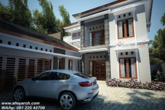 Rumah-Bapak-Indra-l-2012-l-Bandung-l-LB-LT-292-420