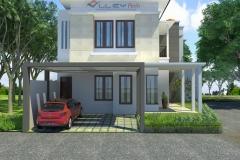 Rumah-Bapak-Indriarto-l-2014-l-Purwokerto-l-LB-LT-1905-179