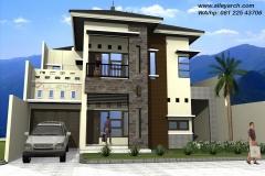 Rumah-Bapak-Insina-l-2012l-SrondolSemarang-l-LB-LT-2612-223