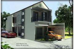 Rumah-Bapak-Ircham-l-2009-l-Temanggung-l-LB-LT-1886-116