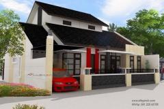Rumah-Bapak-Irfan-l-2007l-SrondolSemarang-l-LB-LT-2612-223