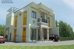 Rumah-Bapak-Is-l-2009-l-Blitar-l-LB-LT-2166-1392