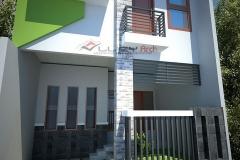 Rumah-Bapak-Joko-l-2010-l-Ungaran-l-LB-LT-105-726
