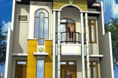 Rumah-Bapak-Kalil-l-2007-Mranggen-l-LB-LT-1705-98
