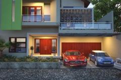 Rumah-Bapak-Kris-l-2016-l-BanyumanikSemarang-l-LB-LT-3827-302