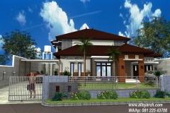Rumah-Bapak-Leo-l-2008-l-PalangkaRayaSemarang-l-LB-LT-458-649