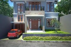 Rumah-Bapak-Lukiman-l-2012-l-TembalngSemarang-l-LB-LT-2362-326