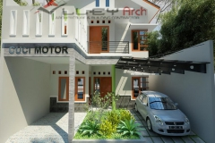 Rumah-Bapak-Luthfi-I-2011-I-Bontang-I-LB-LT-160-180