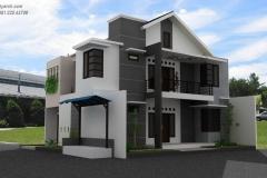 Rumah-Bapak-Machasin-l-2009-l-Grobogan-LB-LT-179-163