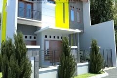 Rumah-Bapak-Makjen-l-2010-l-Jakarta-l-LB-LT-163-126
