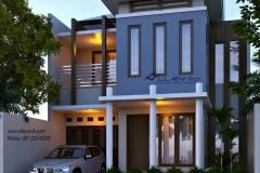 Rumah-Bapak-Olik-l-2015-l-Jakarta-l-LB-LT-162-153