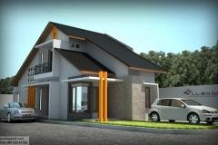 Rumah-Bapak-Revli-l-2010-l-BanyumanikSemarang-l-LB-LT-157-237
