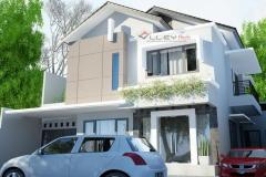 Rumah-Bapak-Reza-l-2012-l-Riau-l-LB-LT-2505-300