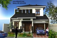 Rumah-Bapak-Ridwan-l-2007l-SrondolSemarang-l-LB-LT-2612-223
