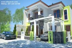 Rumah-Bapak-Roni-l-2012-l-SrondolSemarang-l-LB-LT-166-145