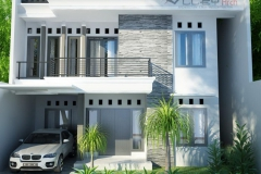 Rumah-Bapak-Saeful-l-2012-l-KradenanSemarang-l-LB-LT-171-1355