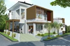 Rumah-Bapak-Saptono-l-2013-l-Semarang-LB-LT-265-210