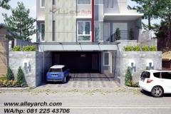 Rumah-Bapak-Seti-l-2007l-Bandungl-LB-LT-456-676