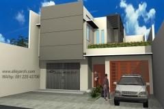 Rumah-Bapak-Soewodono-l-2007-l-PedurunganSemarang-l-LB-LT-2612-223