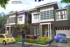 Rumah-Bapak-Sunatha-l-2006-l-Tlaga-Bodas-l-LB-LT-290-264