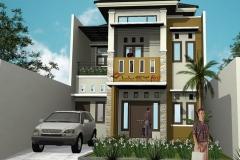Rumah-Bapak-Suparno-l-2009-l-Tegal-l-LB-LT-222-2364