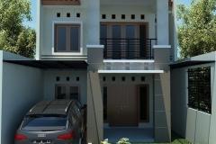 Rumah-Bapak-Susilo-I-2010-I-Semarang-I-LB-LT-130-90